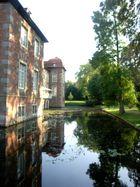unser schönes velener Schloss =)
