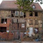 Unser wunderschönes Haus reloaded