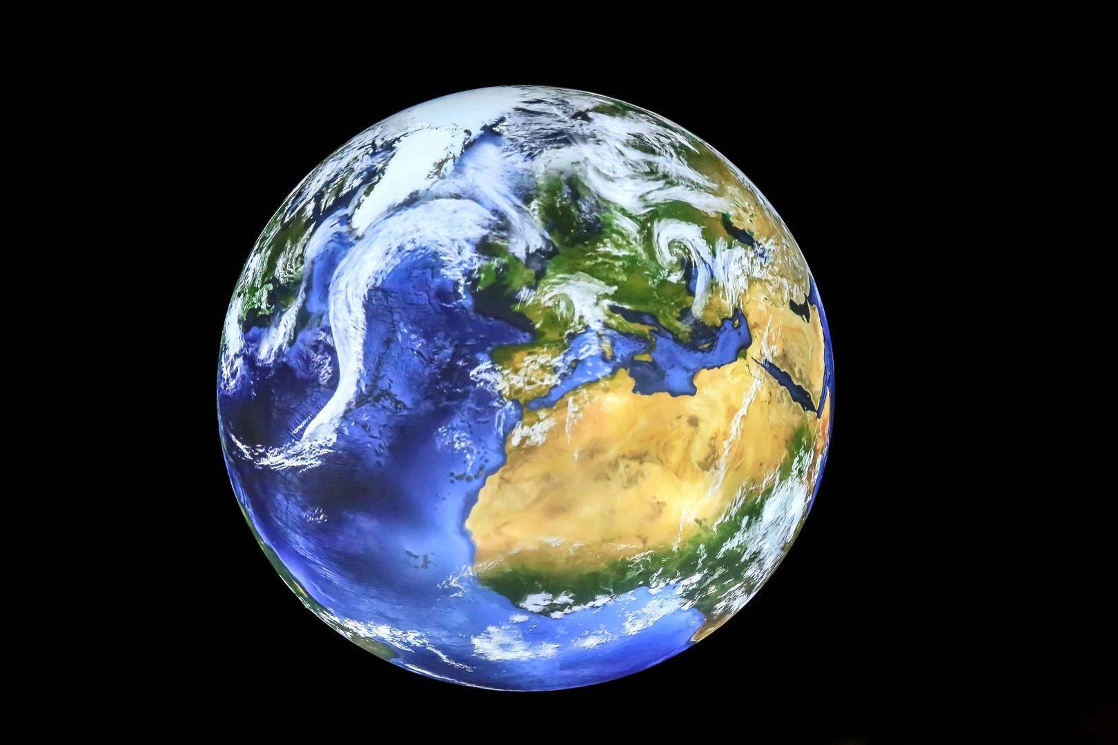 Erde Bilder