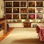 Unsere Hausgalerie I