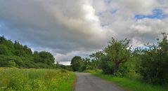 unsere schöne Landschaft, 3 (nuestro hermoso paisaje, 3)