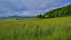 unsere schöne Landschaft, 5 (nuestro hermoso paisaje, 5)