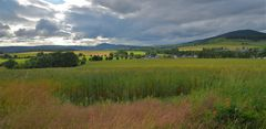 unsere schöne Landschaft (nuestro hermoso paisaje)