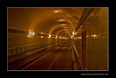 Unter der Elbe-7
