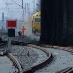 Unter-Haltung [Bahnraum Augsburg]