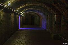 Unter Zollverein