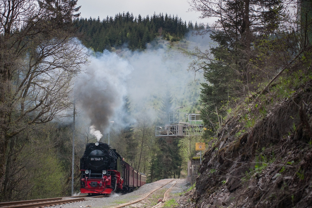 Unterberg, 99 7240, Mai 2013