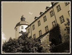 Unteres Schloss