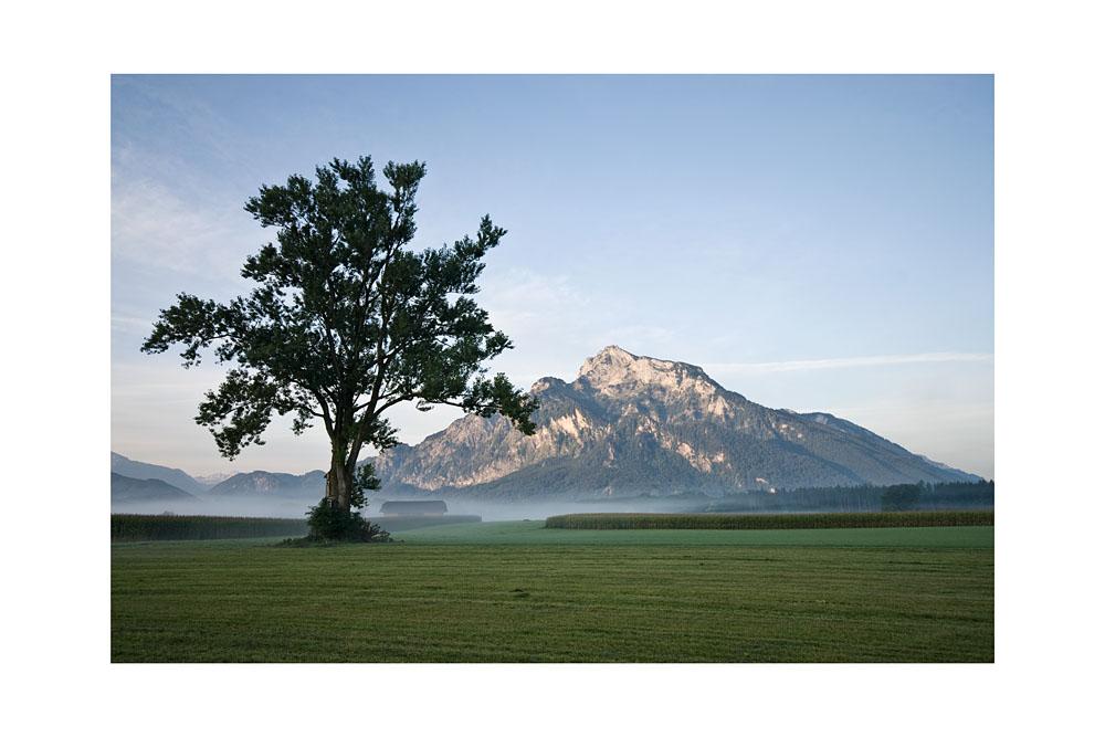 Untersberg III