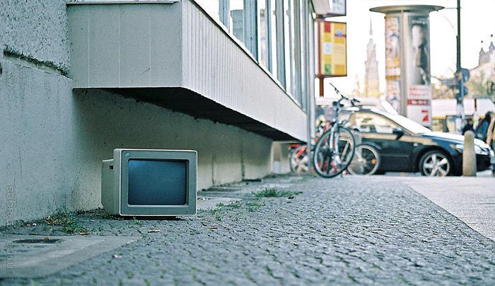 unterschichtenfernsehen