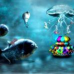 Unterwasserkirmes