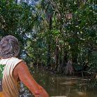 Unterwegs in Amazonien ~ 3 ~