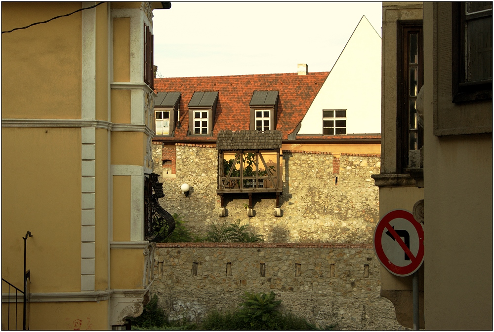... unterwegs in Bratislava (32) ...