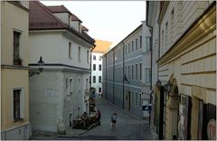 ... unterwegs in Bratislava (34) ...