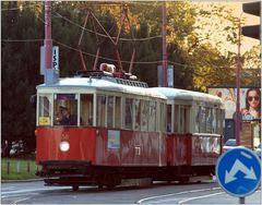 ... unterwegs in Bratislava (45) ...