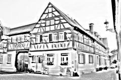 Unterwegs in Hessen # 0553+0554