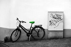 Unterwegs in Hessen # 9824