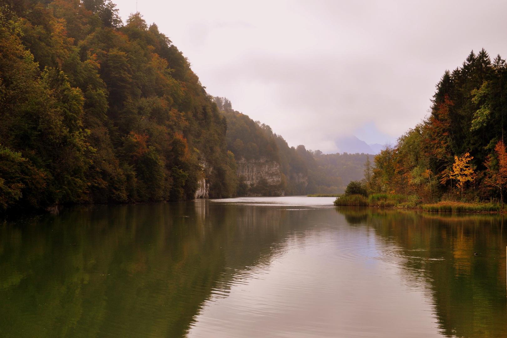 Unterwegs in Obwalden 2