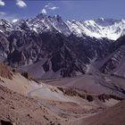 Unterwegs in Pakistan (87)