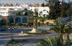 Unterwegs in Tunesien (Bild 04)
