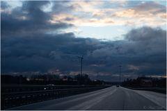 Unterwegs nach Dresden (01)