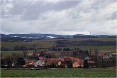 Unterwegs nach Dresden (02)