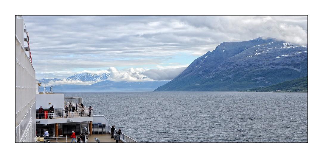 Unterwegs nach Tromsø_4