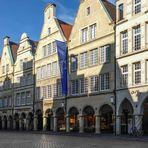 Unterwegs von Havixbeck nach Münster (12)