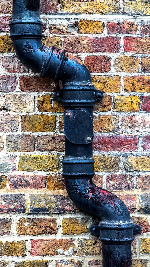 untitled, docklands, london