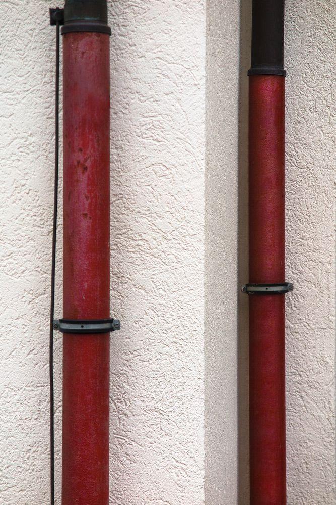 untitled, herrenberg, germany