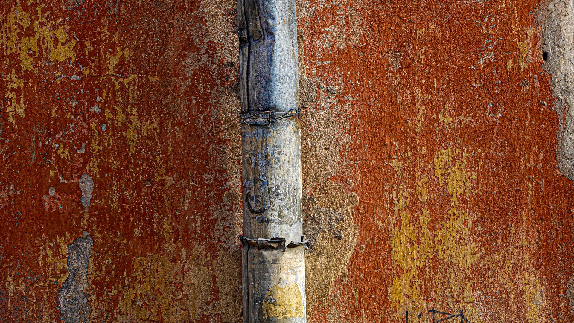 untitled, vlinius, lithuania