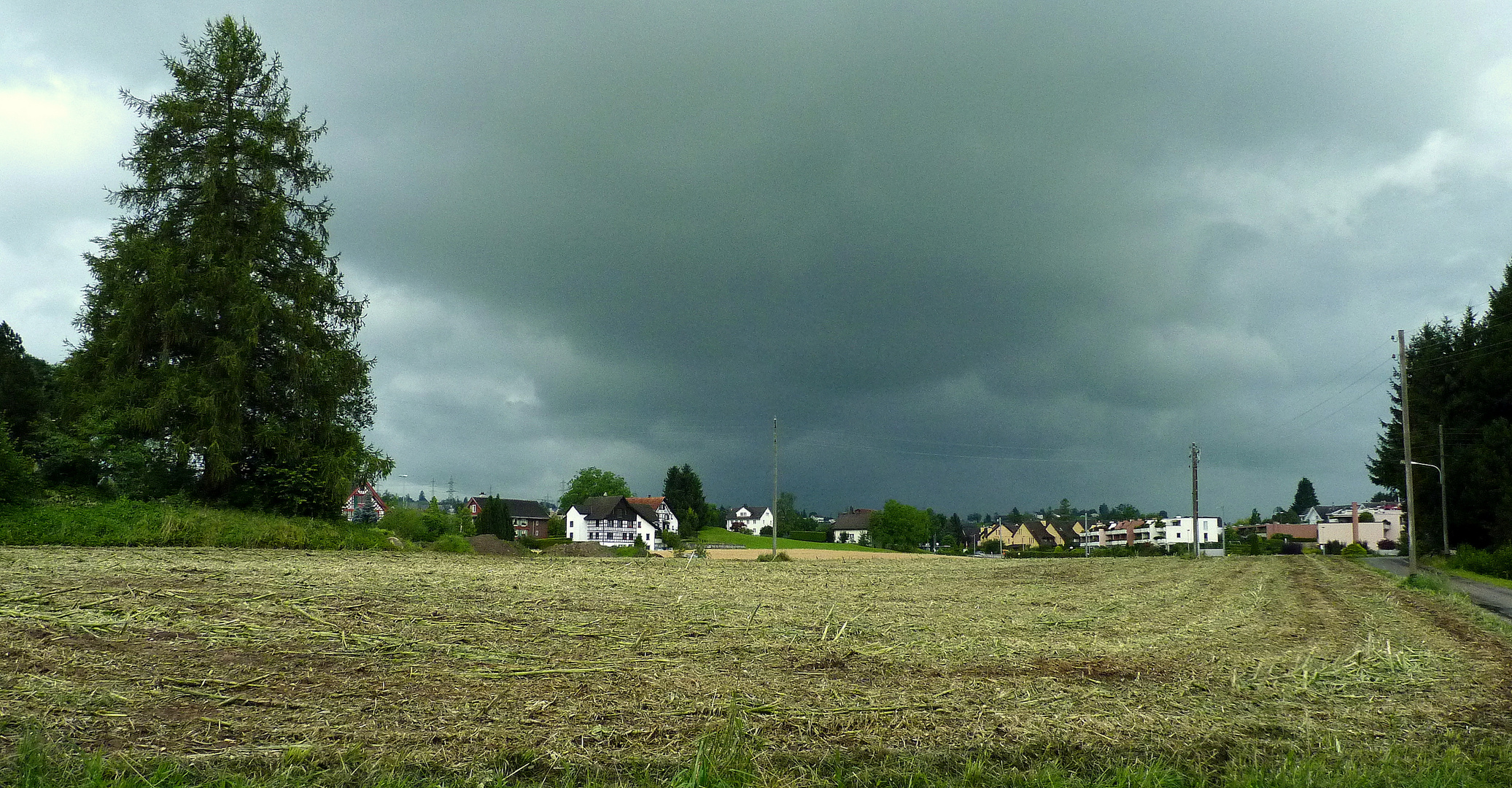 Unwetter / Tormenta / Tempête...05