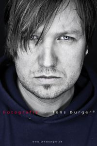 upart | Jens Burger