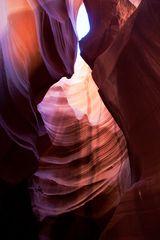 Upper Antelope Canyon 1
