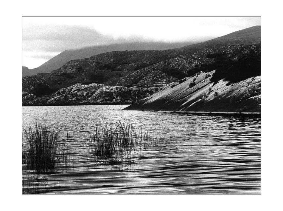 Upper Lake #3