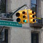 Upper West Side - 07