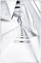 - upstairs -