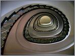 upstairs IIb