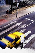 :: Urban arrows ::