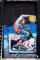 Urban Art #2