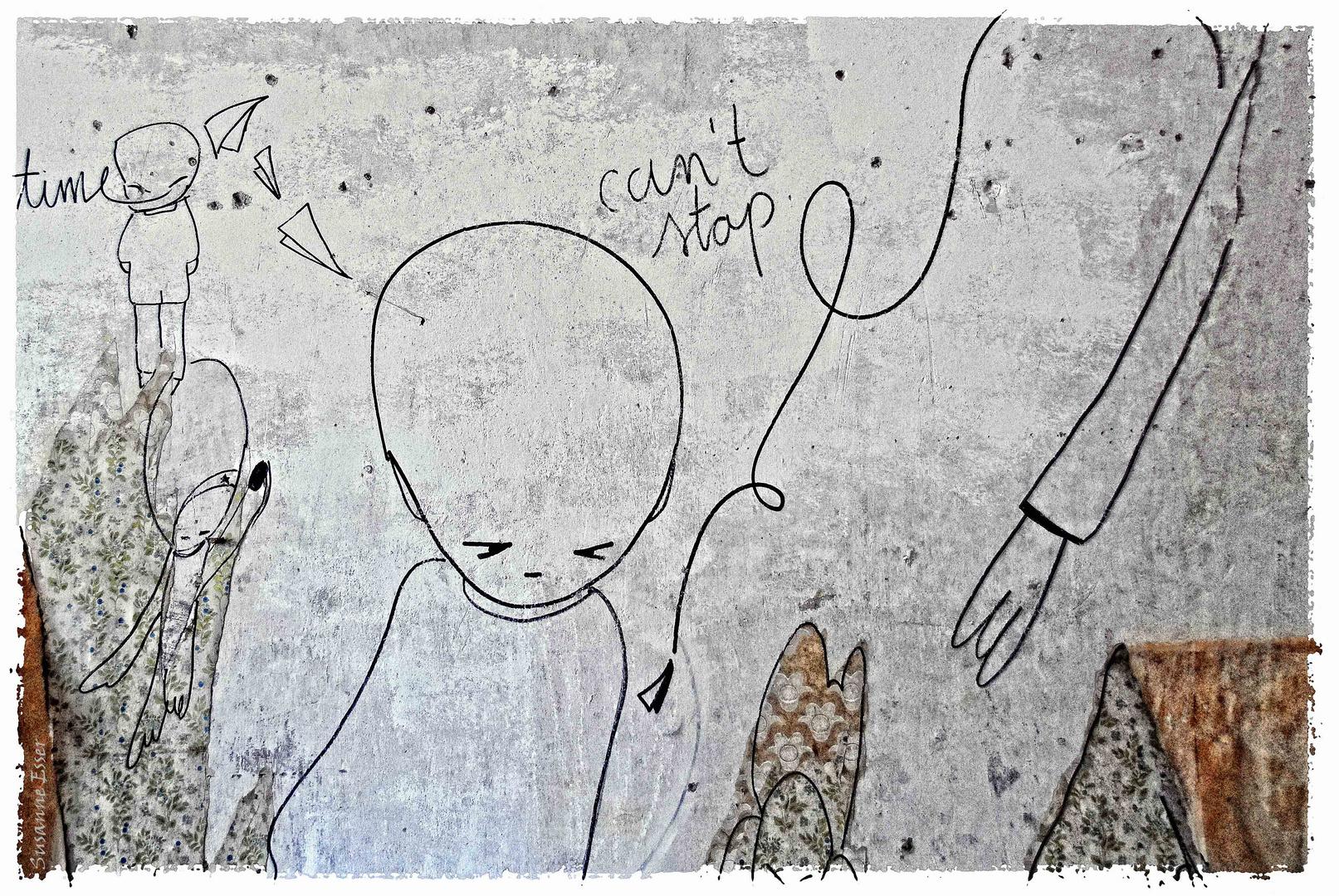 Urban Art - 5