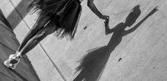 ~urban dancing ~