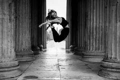 """urban dancing"" marina"
