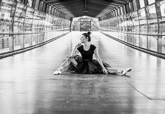 urban dancing elina
