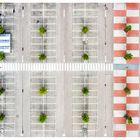 urban emptiness I