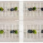 urban emptiness II