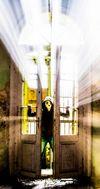 Urban-Flashlight-Photography