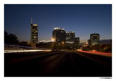 Urban Lights #35