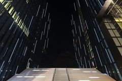 Urban Lights #86