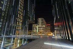 Urban Lights #88